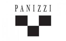 Panizzi.jpg