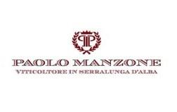 Paolo Manzone logo
