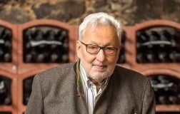 Paolo Foradori Hofstatter