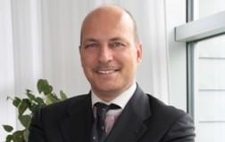 Partnership tra Villa Sandi & Duca di Salaparuta