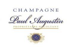 Paul Augustin logo