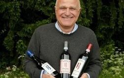 Peter Heilbro Tenuta Bellafonte Umbria