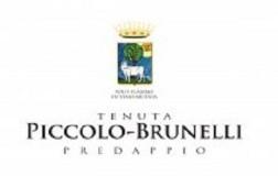 Piccolo Brunelli logo