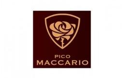 Pico-Maccario.jpg