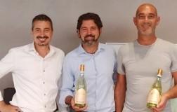 Pierangelo, Giancarlo, Piergiorgio Tommasi