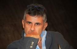 Piero Mastroberardino, Presidente del gruppo Vini di Federvini e dell'Istituto Grandi Marchi