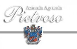 Pietroso.jpg