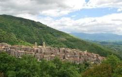 Piglio Cesanese Paese Lazio provincia Frosinone Comune Anagni