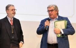 Addio al produttore langarolo Pio Boffa proprietario della Pio Cesare di Alba