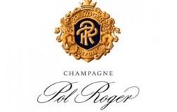 Pol-Roger.jpg