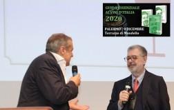 Fabrizio-Carrera-Cronache-di-Gusto-Daniele-Cernilli-DoctorWine