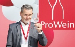Rimandata ProWein 2020