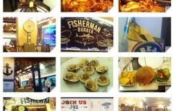 Profumo e sapore di mare
