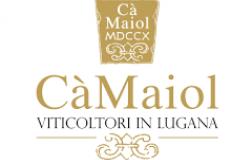Provenza-Ca-Maiol.png