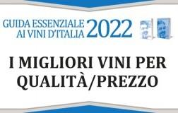 Qualità prezzo Guida 2022