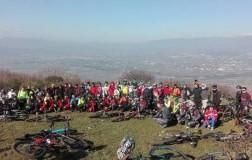 La rinascita del camaiola e Camaiola Wine Festival - Anteprima Vinitaly