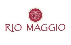 Rio Maggio Marche logo
