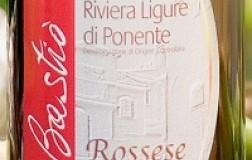 BioVio-Riviera-Ligure-di-Ponente-Rossese-di-Albenga-U-Bastio-2018