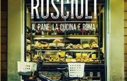 """""""Roscioli. Il pane, la cucina e Roma"""""""