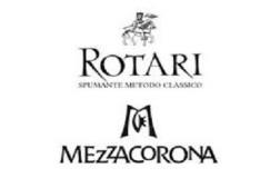Rotari - Mezzacorona logo