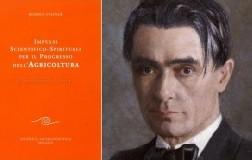 Editoriale Daniele Cernilli DoctorWine Rudolf Steiner