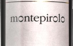 San Patrignano Montepirolo Colli di Rimini Cabernet Sauvignon vino rosso Emilia Romagna