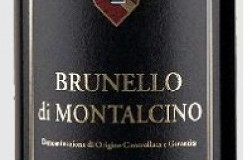 SanCarlo Brunello di Montalcino 2015