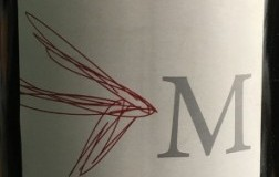 san michele m vino rosso dolce etichetta doctorwine