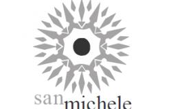 cantina san michele logo