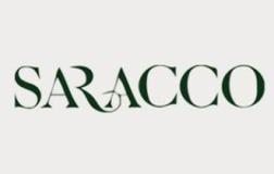 Saracco.jpg