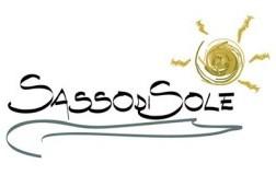 SassodiSole vini logo