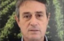 Settesoli: Giuseppe Bursi nuovo presidente