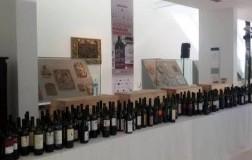 Romagna Vini ad Arte 2018