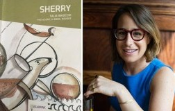 Sherry: bodega, flor e solera