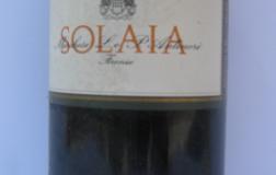 Solaia-1988.jpg
