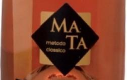 villa-matilde-avallone-spumante-metodo-classico-brut-mata