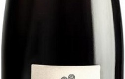 Spumante Rosé Extra dry Capafresca Cantina del Vesuvio