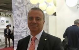 Stefano Campatelli neo direttore Ente Tutela Toscana Igt