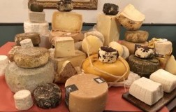 tavolo formaggi formaticum