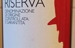 Agricola Tamburini Chianti Italo Riserva 2015