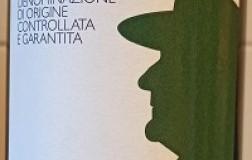 Agricola Tamburini Chianti TheBoss 2017