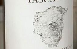 Tasca d'Almerita Etna Tenuta Tascante Contrada Sciaranuova 2016