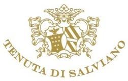 Tenuta di Salviano logo