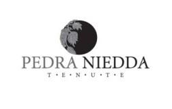 Tenute Pedra Niedda Logo