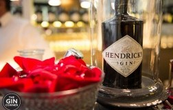 The Alchemist (3): Dom Costa ed Hendrick's