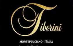 Tiberini.jpg