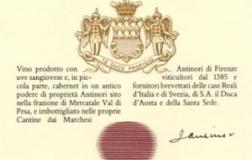 Tignanello-1978.jpg