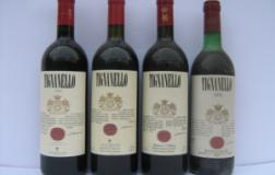Tignanello-1994.jpg