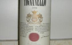 Tignanello-1998.jpg
