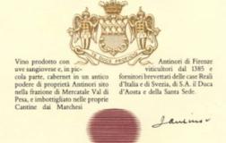Tignanello-2001.jpg